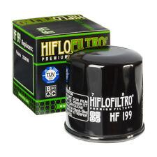 HiFlo Oil Filter HF199 Polaris Sportsman 400 500 550 570 850 1000