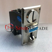 JY-925 Multi Coin Acceptor coin selector Coin Mech for Snack Vending Machine
