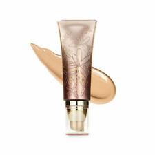 Original MISSHA M Signature BB Cream SPF25 PA++ 45g (No.27)Foundation