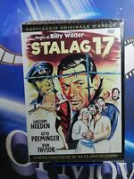 Stalag 17 - (1953) *Dvd* A&R Productions ** .......NUOVO