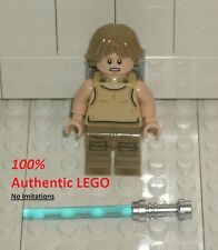 LEGO NEW Black Minifig Hat Fez 10x 4619597 6203937 Brick 29175 85975