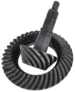 Ford Performance M-4209-88308 Ring & Pinion