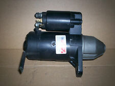 Hitachi S114-227 Starter Motor Lucas LRS214 HD31200-657 Early Honda Accord Civic