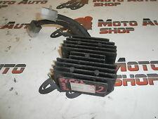 Regolatore di tensione Kymco People 250 2003 2004 carburatore