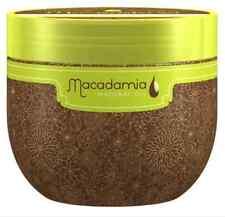 Macadamia oli naturali 250ml PROFONDO Riparazione Maschera