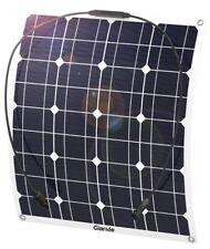 Pannello Solare Monocristallino Cella Flessibile Portatile Impermeabile