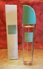 PUR BLANCA  HARMONY   Spray     Avon   blumig - moschus   NEU   OVP    50 ml