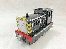 MATTEL MAVIS FFARQUHAR QUARRY THOMAS & FRIENDS TAKE & PLAY DIE-CAST TOY TRAIN!!!