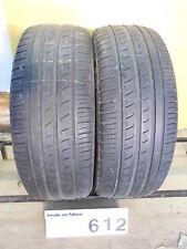 2 x Sommerreifen Pirelli P7 205/55 R16 91Y
