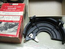 CRAFTSMAN  7''  MOLDING & DADO GUARD FOR CRAFTSMAN RADIAL  SAW  MIB