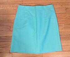 NWT JCrew Size 0 Skirt