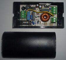 Relco rt78 PC nero electrónicos rn0144 para dimmer 230v lámparas controlado por sonda