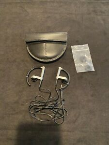 Bang & Olufsen A8 original Headphones