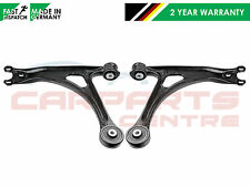 FOR AUDI S3 8L1 1.8T 1.8 99-03 FRONT SUSPENSION LOWER WISHBONE CONTROL ARM ARMS