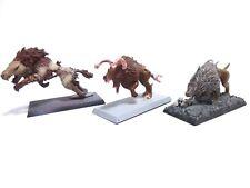 Warhammer AoS Sigmar Chaos Warhounds