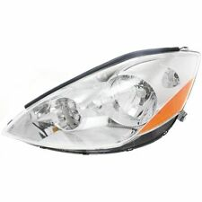 New Headlight for Toyota Sienna 2006-2010 TO2502172