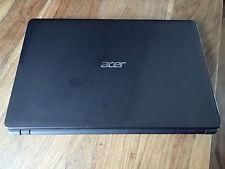 Acer Notebook, defekt