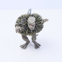 1998 Toho Brand Oddzone Godzilla Figurie Koosh Ball