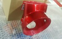 HONDA CT70 CL70 CL90 S90  CHALY ST50 DAX NEW GENUINE HEADLIGHT HOUSING CASE