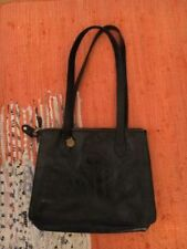 Mulberry Tote Medium Handbags