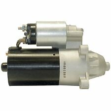 ACDelco 336-1808A Remanufactured Starter