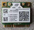 Lenovo E431 WiFi Intel Centrino Wireless-N 2230 Card 2230BNHMW 04W3765 GENUINE