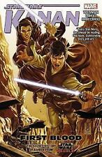 Star Wars Marvel American Comics & Graphic Novels