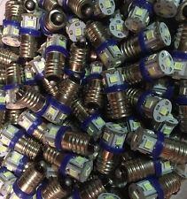 (25) Schraube Base/QX-8000, QX-8000A (blue LED) SX-990, SX-9000, SX-1500TD, SX-2500, SX-440