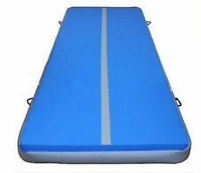 Hot Sale Air Tumbling Track Gymnastics Cheerleading Inflatable Mat U