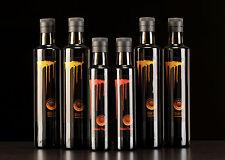 EXTRA VIRGIN OLIVE OIL FROM OZ COLD PRESSED FOR GOURMET FOOD LOVER Hamper Pack