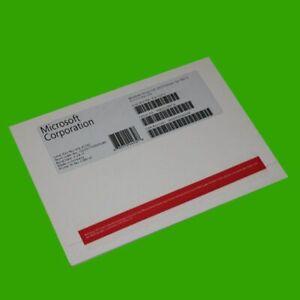 Microsoft Windows Server CAL 2012 DE User CAL 5 Clt User CALL R18-03757