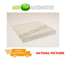 PETROL CABIN FILTER 46120150 FOR ROVER 45 2.0 150 BHP 2000-05