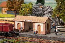 Faller 131362-1//87//h0 pequeñas molino-nuevo