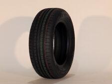 Kingrun 195/60R14 - Ford Focus/ Mondeo/ Sierra 185/65R14* 175/65R14* -ETyreStore