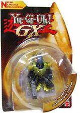 Yu-Gi-Oh Gx 3-Inch Figures Sparkman Action Figure