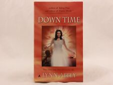 Down Time by Lynn Abbey