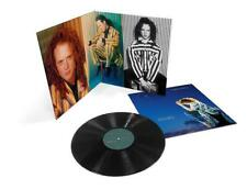 SIMPLY RED – STARS 25TH ANNIVERSARY 180G REMASTERED VINYL LP (NEW/SEALED)