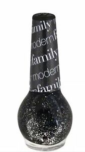 NICOLE BY O.P.I MODERN FAMILY COLLECTION-0.5 FL OZ NI F10 LUKE OF THE DRAW