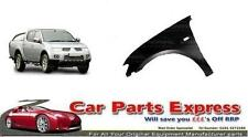MITSUBISHI L200 FRONT WING PANEL PAINTED ANY COLOUR 2006+ LEFT HAND N/S