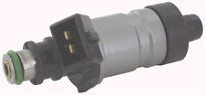 Fuel Injector-Multi-Port Injector Python 621-257 Reman
