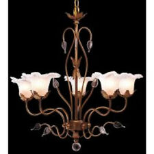 FRAMBURG BOUQUET ENTRY NOOK DINING 9915 5LT MADE IN USA!!