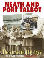 20th Century Dust Jacket Local History & Genealogy Books