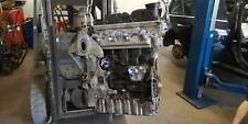 Motor Skoda Fabia II 5J  1.6TDi 66kW CAYB 219434