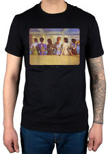 Official Pink Floyd Back Catalogue UNISEX T-Shirt The Wall Endless River Moon