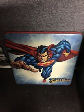 O'Kids Inc. Superman Kids' Piece Square Table