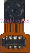 Cámara Frontal Flex Conector Front Camera Connector Motorola Moto G 3nd Gen