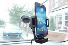iGRIP Mobile Phone Holders for Samsung