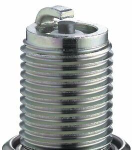 NGK Spark Plug B6ES