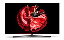 "Hisense 65Px 65"" 2160p (4K) Ultra HD OLED Smart TV"