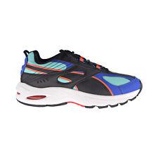 Puma Cell Speed TR Men's Shoes Puma Noir-Galaxy Blue 371826-01